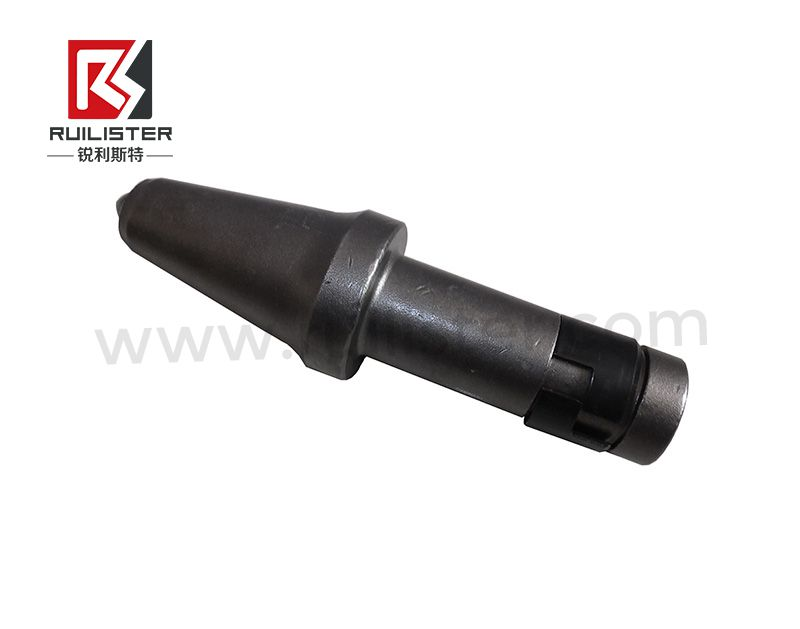 30mm Round Shank Bits U92