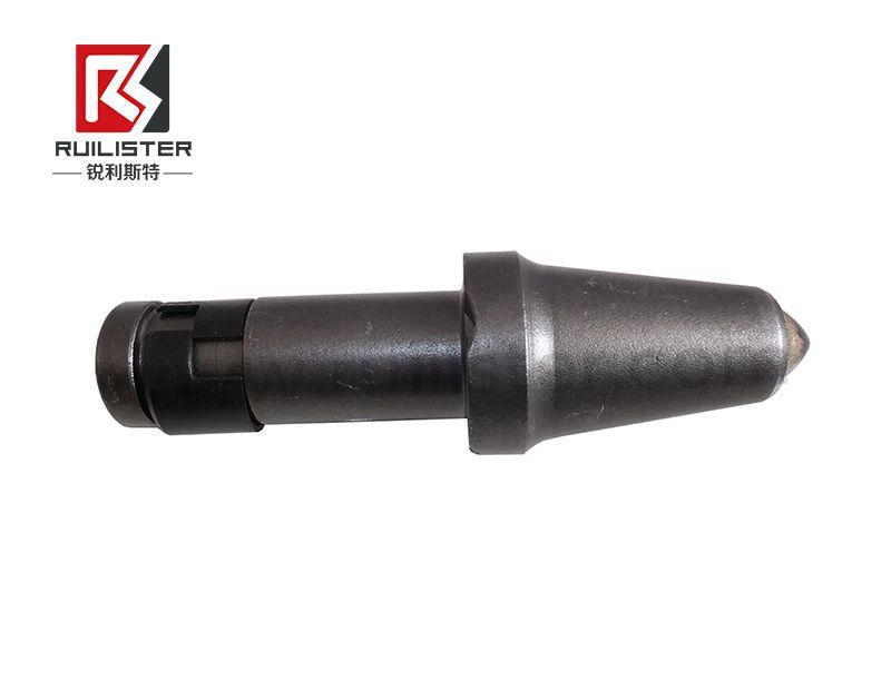 30mm Round Shank Bits U95